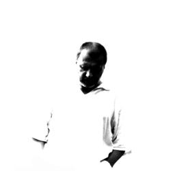 Profilový obrázek Myšo