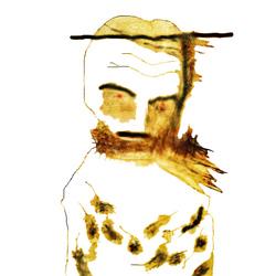 Profilový obrázek Theom