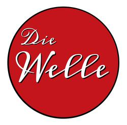 Profilový obrázek Die Welle