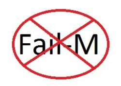 Profilový obrázek Fail-M