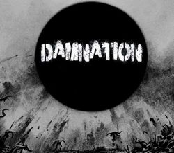 Profilový obrázek Damnation