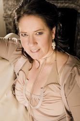 Profilový obrázek Kathy Kelly