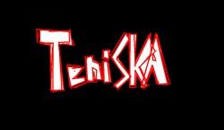 Profilový obrázek Teniska