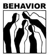Profilový obrázek Behaviorpl