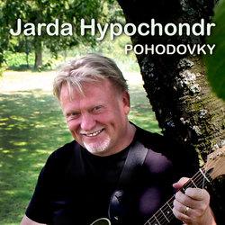 Profilový obrázek Jarda Hypochondr