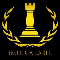 Profilový obrázek IMPERIA LABEL
