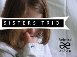 Profilový obrázek SistersTrio