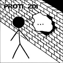 Profilový obrázek Proti Zdi