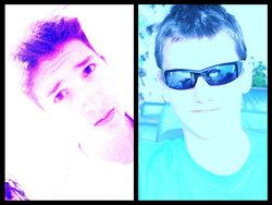 Profilový obrázek Desing Brothers