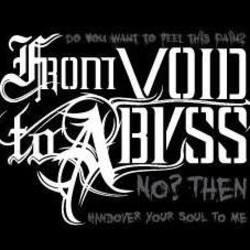 Profilový obrázek From Void to Abyss