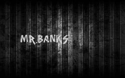 Profilový obrázek MrBanks