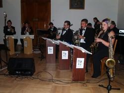 Profilový obrázek Melody Band