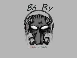 Profilový obrázek Ba Ry