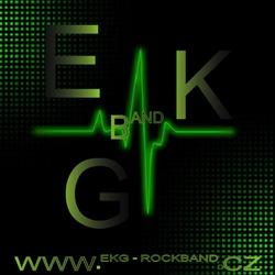 Profilový obrázek E.K.G.12