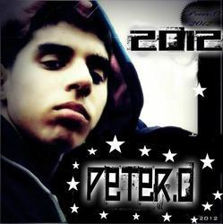 Profilový obrázek Peter.o