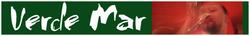 Profilový obrázek Verde Mar