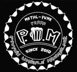 Profilový obrázek P.U.M