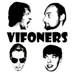 Profilový obrázek Vifoners