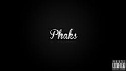Profilový obrázek Phaks
