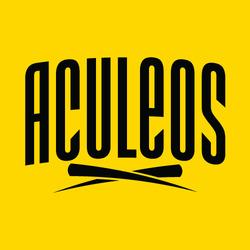 Profilový obrázek Aculeos