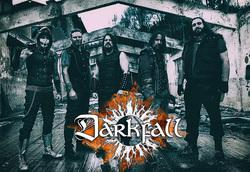 Profilový obrázek Darkfall