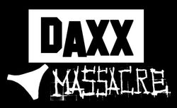 Profilový obrázek Daxx Massacre