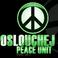Profilový obrázek Peace Unit