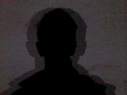 Profilový obrázek Alenash
