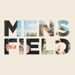 Profilový obrázek Mensfield