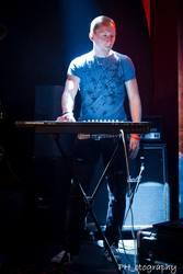Profilový obrázek Tomáš Bílý