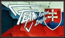 Profilový obrázek Team revival Znojmo