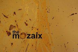 Profilový obrázek The Mozaix