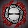 Profilový obrázek Bloodfall