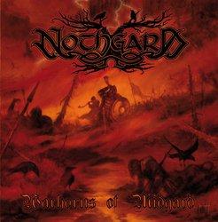 Profilový obrázek Nothgard