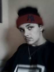Profilový obrázek Frenký F
