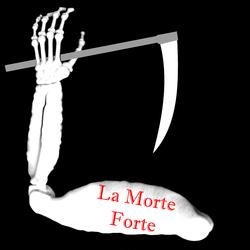 Profilový obrázek La Morte Forte