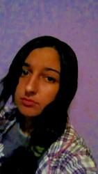Profilový obrázek Kristi-n-a