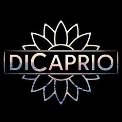 Profilový obrázek diCaprio