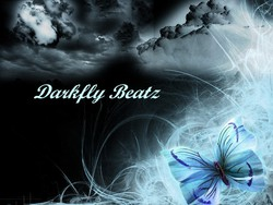 Profilov obrzek Darkfly Beatz