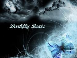 Profilový obrázek Darkfly Beatz
