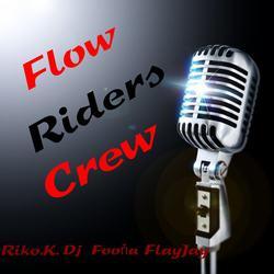 Profilový obrázek Flowriders Crew (Frc)