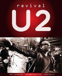 Profilový obrázek U2 tribute