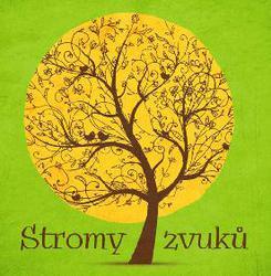 Profilový obrázek Stromy Zvuků