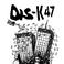Profilový obrázek DIS-K47