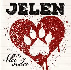 Profilový obrázek Jelen