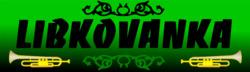 Profilový obrázek Libkovanka