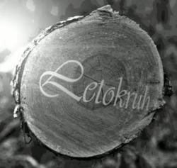 Profilový obrázek Letokruh