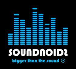 Profilový obrázek Soundnoids