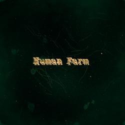 Profilový obrázek Human Farm
