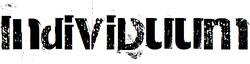 Profilový obrázek IndiviDuum